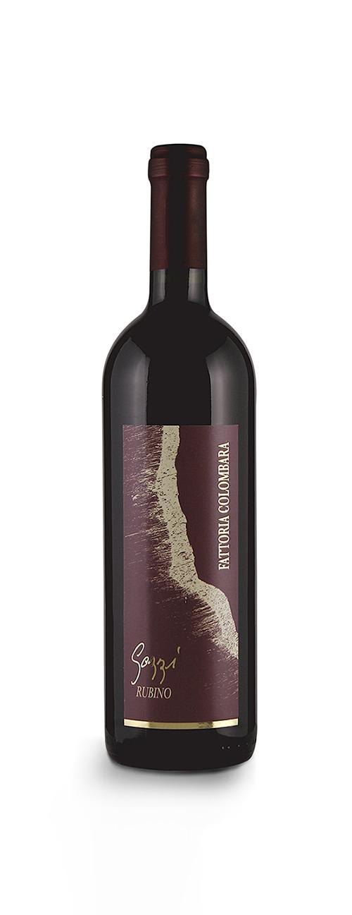 vini rossi lago di garda