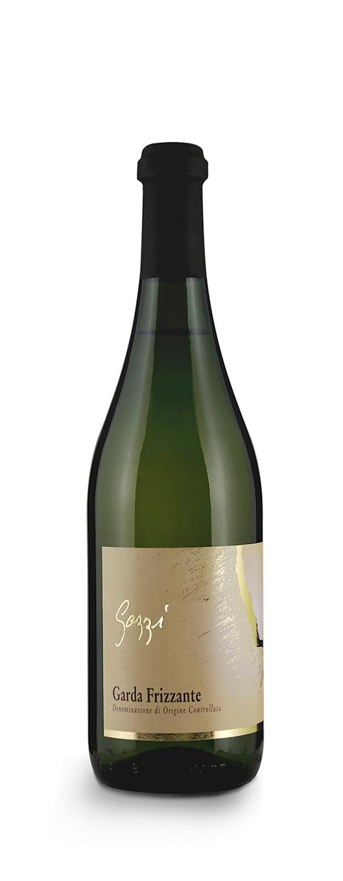 vini bianchi del garda