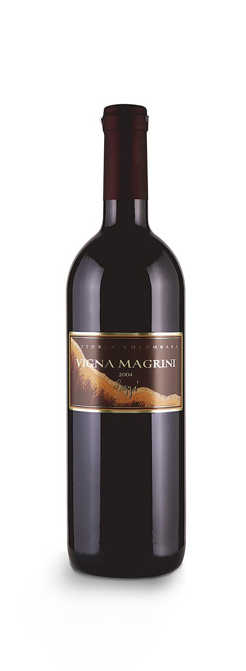 IGT-Pr-vigna-magrini