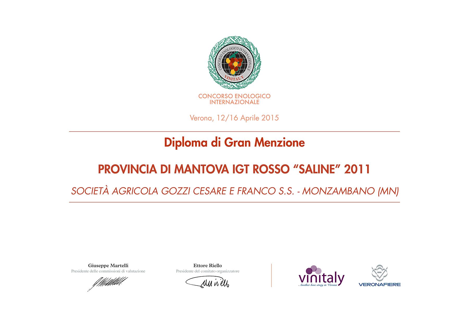 Saline2011GranMenzione2015-vini-garda