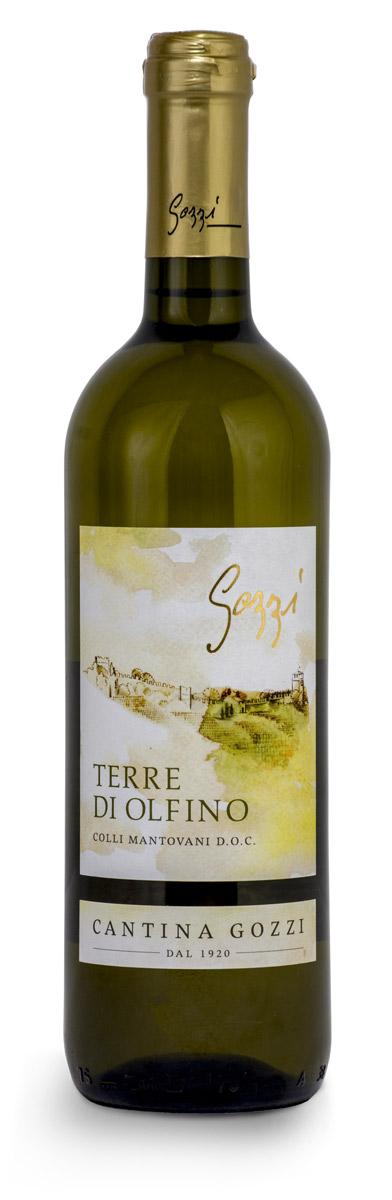 vini bianchi lago di garda