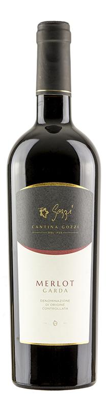 vino-rosso-lago-di-garda