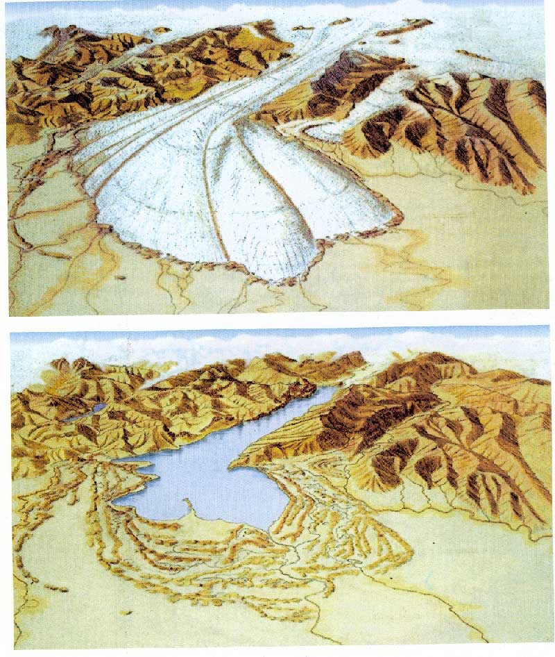 cave-lac-de-garde-geologie