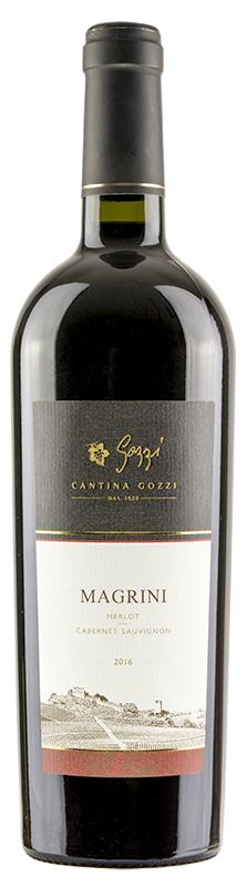lake garda red wines