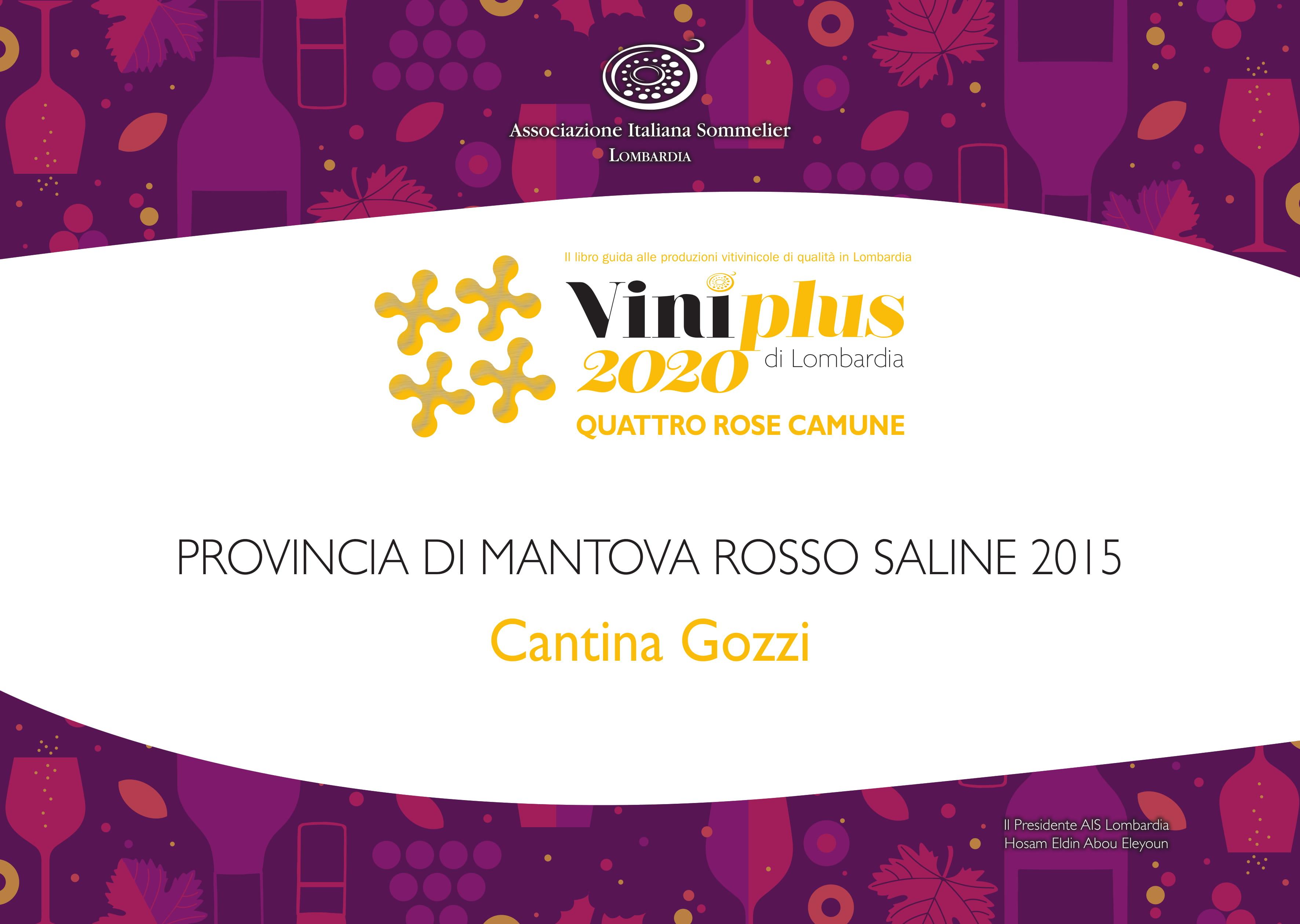Viniplus 2020 4 rose camune_99_Cantina Gozzi-1
